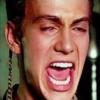 CodyIsTheBigDipshit's avatar