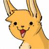 codykin117's avatar