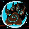 CodyKit's avatar