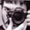 CodyKrunkk's avatar