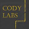 CodyLabs's avatar
