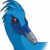 codylake's avatar
