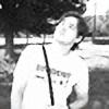 codylcran's avatar