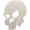 CodyLOL's avatar