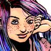 Codynn's avatar