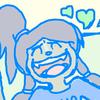 CodyNova's avatar