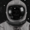 CodyOP's avatar