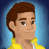 CodyOpulos's avatar
