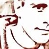 CodyOxcutter's avatar