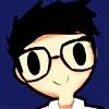 codypham's avatar