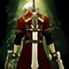 CodyPoore's avatar