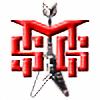 CodyRhodesFan's avatar