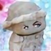 codyseajay's avatar