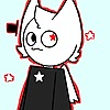 CodyTheDragonFoxxo's avatar