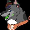 CodyTheHusky's avatar