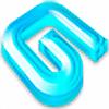 codyui's avatar