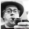 CodyVBurkett's avatar