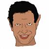 CodyVickroy's avatar