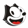 Codyzfluff's avatar