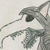 coe-coe-coe's avatar