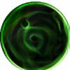 COEIVE's avatar