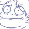 Coelacanth-Kaiju's avatar