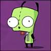Coelancanth's avatar