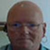 COELEBORN's avatar