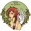 Coeleth's avatar