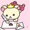coelha-da-lua's avatar