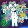 CoelhoPirata's avatar