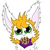 Coelhoposa's avatar