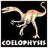 Coelophysis's avatar