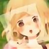 CoelumStellatum's avatar