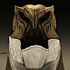 CoelurosaurianArtist's avatar