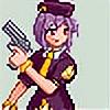 CoenDeTekenaar's avatar