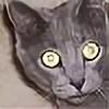 coenka's avatar