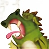 coenmeteenc's avatar