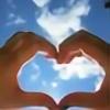 Coeur-Sans-Cible's avatar