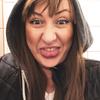 coeurcuisine's avatar