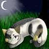 CoeurDeLune456's avatar