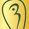 CoeurdeMithril's avatar