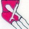 coeurenbois's avatar