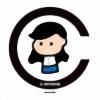 coeyhow's avatar