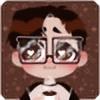 cof-fee's avatar