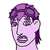 CofaqrigusPharaoh's avatar