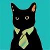 COFaraon's avatar