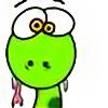 cofclau's avatar