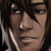 Coff-Arts's avatar