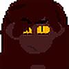 Coff33Monst3r's avatar